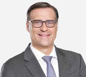 dr.-olaf-berlien-neu