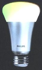 hue-Lampe-klein