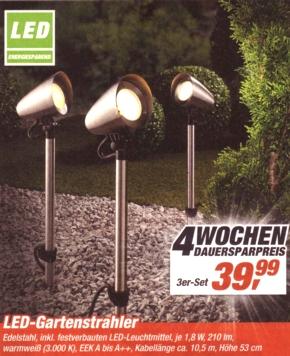 toom-LED-Gartenstrahler-05-15