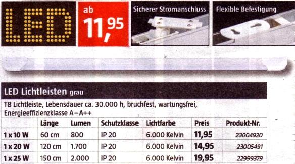 Bauhaus-Lichtleisten-06-15