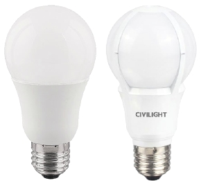 Civilight-Sunwhite-7W-Eye-Care