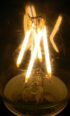 LED-Fadenlampe-Detail