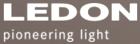 LEDON-Logo-2015