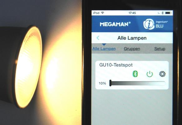 MM-Ingenium-BLU-App-2