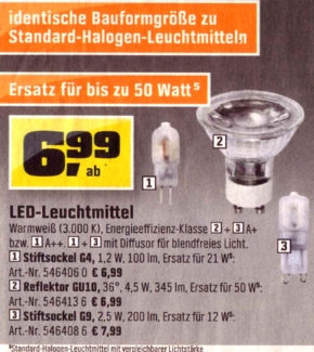 OBI-LED-LightMe-06-15-klein