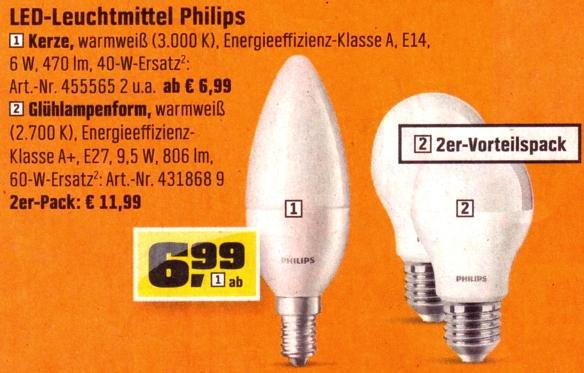 OBI-Philips-06-15