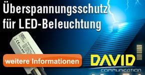 david-led-feinschutz