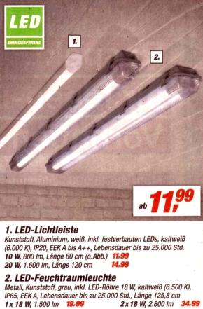 toom-LED-Leisten-06-15