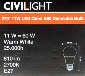 Civilight-11W-Packung-oben