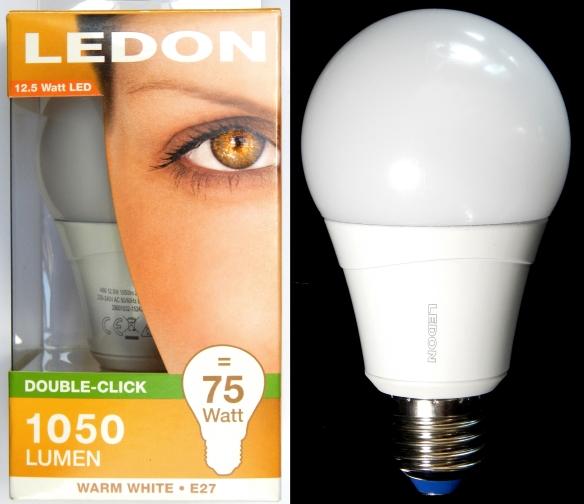 LEDON-E27-12,5W-Pack-aus