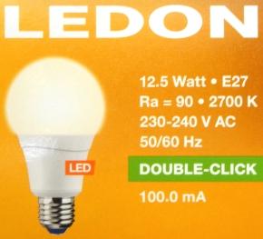LEDON-E27-12,5W-Pack-oben
