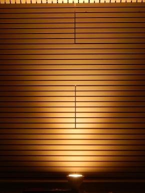 LEDON-GU10-6W-Leuchtbild