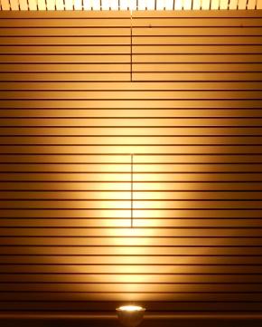 LEDON-GU5.3-3,5W-Leuchtbild