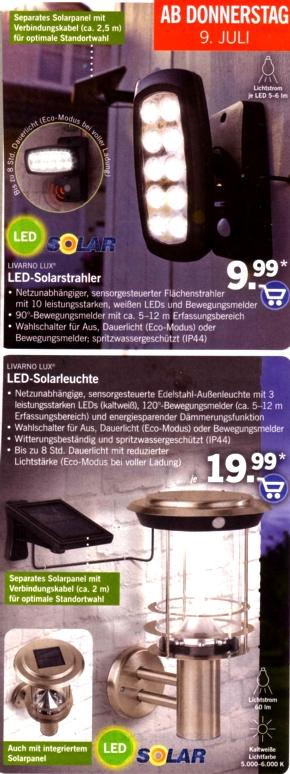 Lidl-LED-Solarleuchten-07-15