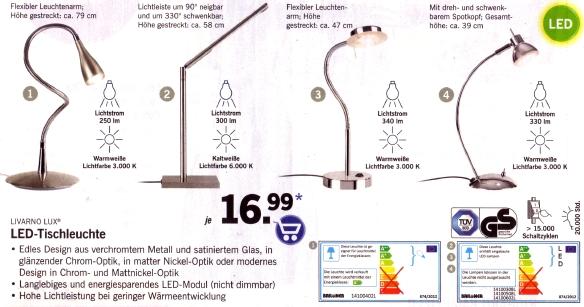 Lidl-LED-Tischleuchten-07-15
