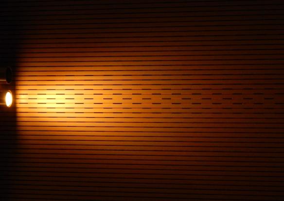 Philips-GU10-Dimtone-Leuchtbild-ew
