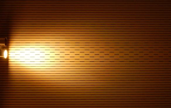 Philips-GU10-Dimtone-Leuchtbild-ww