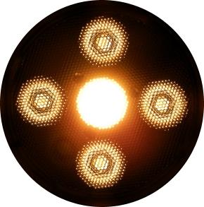 Philips-GU10-Dimtone-top-an