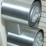 Philips-GU10-Spots-Passung