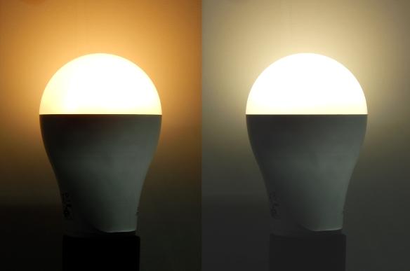 Kuppel Lampe Interesting Black Diamond Orbit Grass Bild