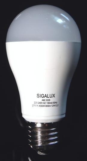 Sigalux-12W-DC-aus