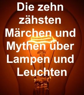 Teaser-Maerchen-und-Mythen