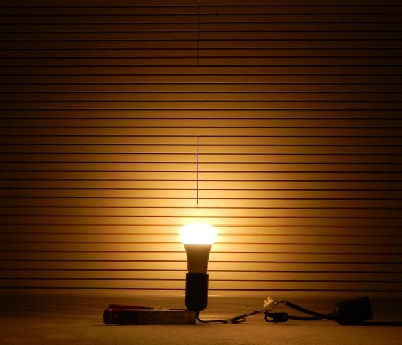 hue-E27-Leuchtbild