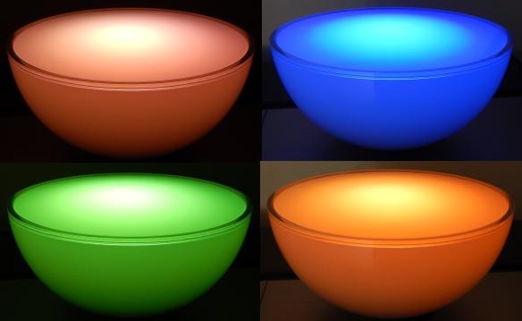 hue-Go-weinrot-blau-gruen-orange