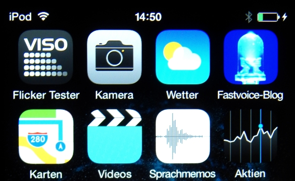 Fastvoice-Icon-iPod