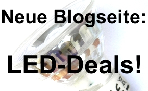 LED-Deals-Teaser-neu