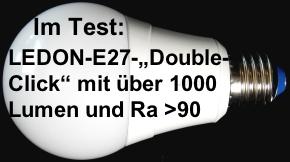LEDON-E27-12,5W-Teaser