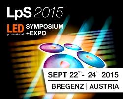 LpS2015-Logo