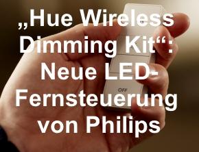 Philips-Hue-WDK-Teaser