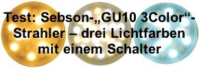 Sebson-GU10-3c-Teaser