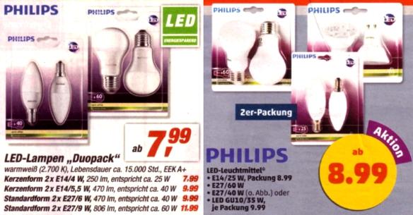 toom-Penny-Philips-LED-Duopacks