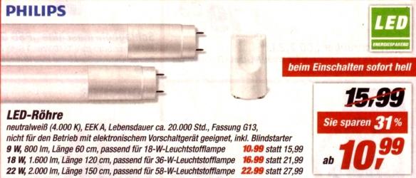 toom-Philips-LED-Roehren-09-15