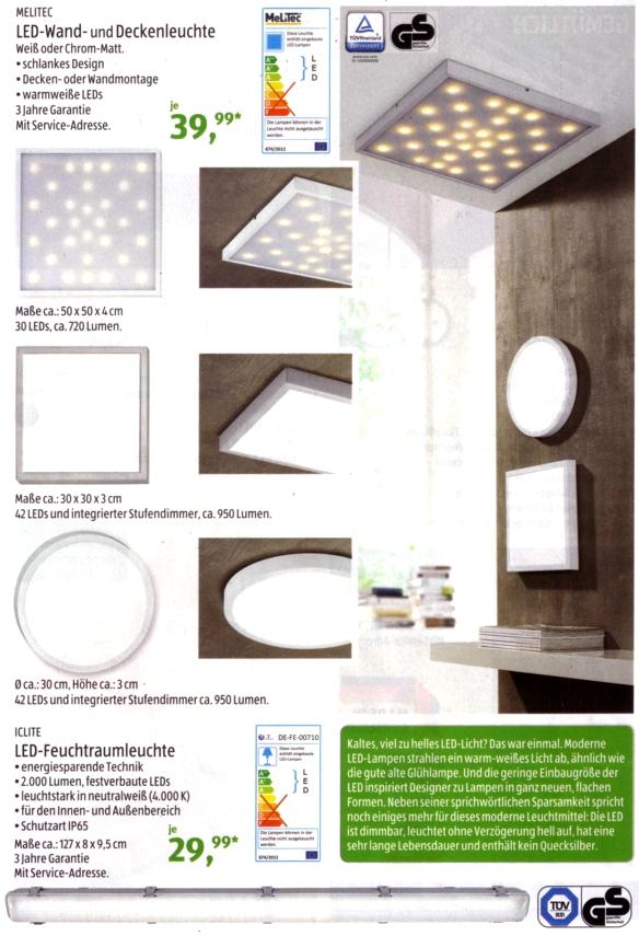 daten raten am samstag bei aldi s d mit m ller licht melitec und iclite fastvoice blog. Black Bedroom Furniture Sets. Home Design Ideas