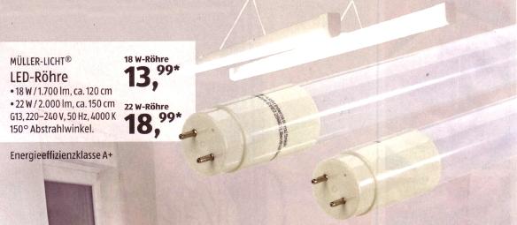 Aldi-Sued-LED-Roehren-09-15