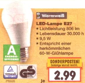 Kaufland-LED-09-15