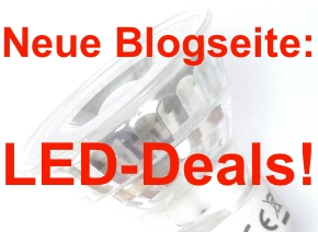 LED-Deals-Teaser-neu2