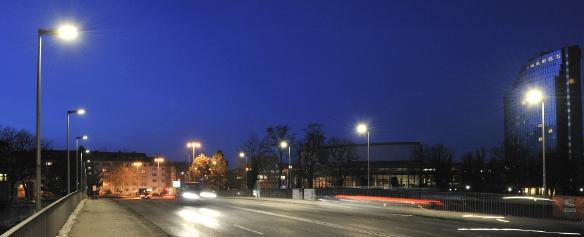 LED-Leuchten-Neu-Ulm-Gaenstorbruecke