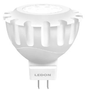 LEDON-mr16-8w-aus-PR