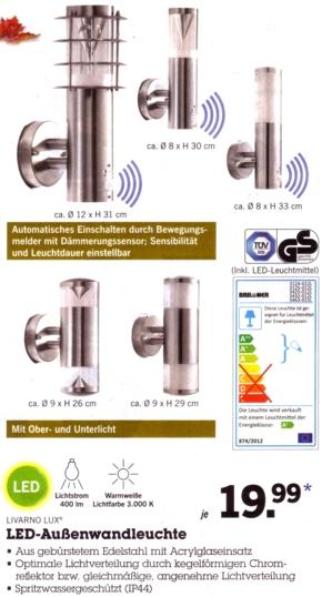 Lidl-LED-Aussenleuchten-08-15