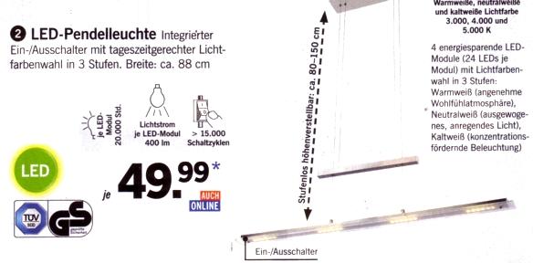 Lidl-LED-Pendelleuchte-28-09