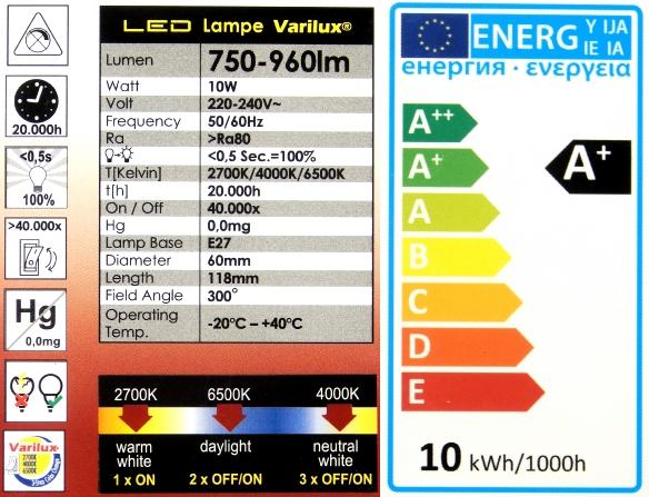 LightMe-3in1-Daten-Label