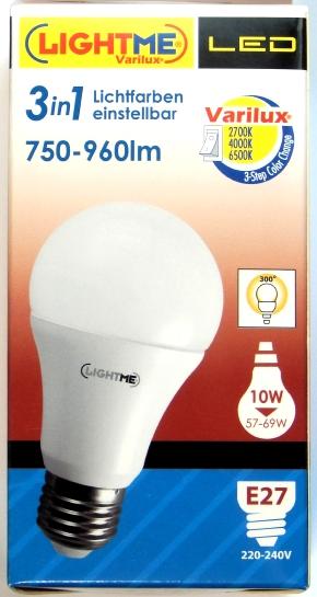 LightMe-3in1-Pack-vorn