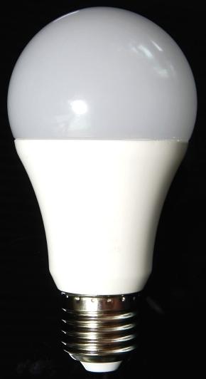 LightMe-3in1-aus