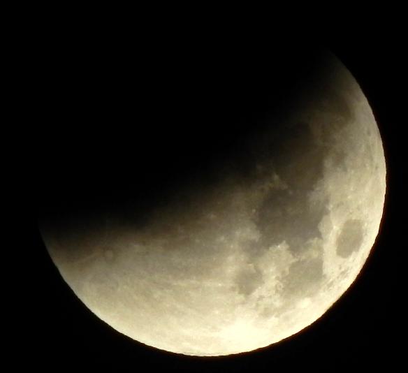 Mondfinsternis1