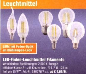 OBI-Filament-09-15