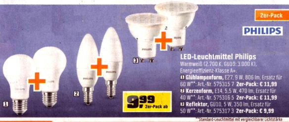 OBI-Philips-2er-Packs-09-15